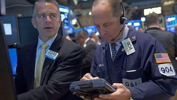 EE.UU. se recuperó con crecimiento de 4% en segundo trimestre