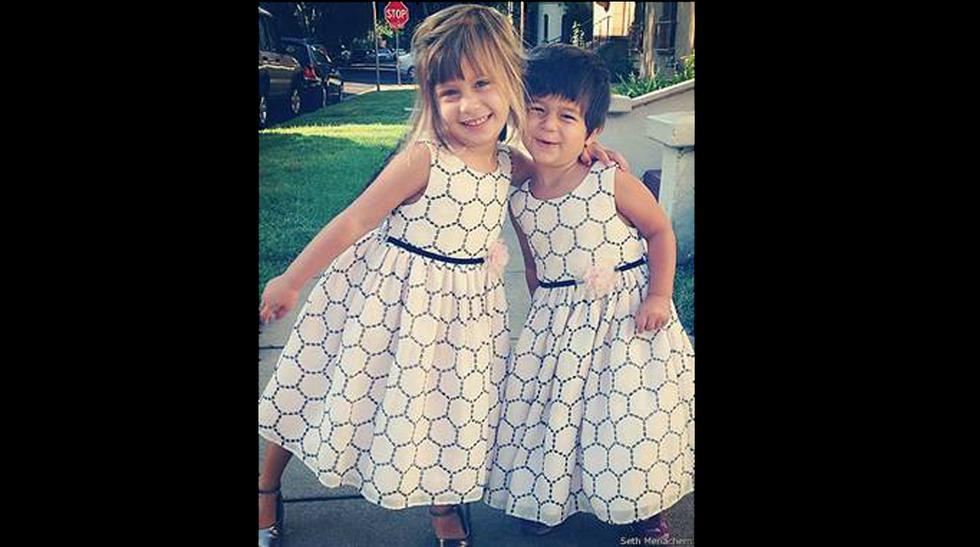 ¿Qué hacer si tu hijo se quiere vestir de princesa? - 2