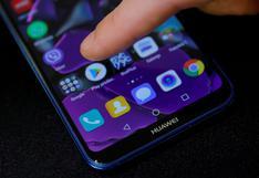 ¿Cuáles son las apps que deberías eliminar para que tu teléfono funcione mejor?