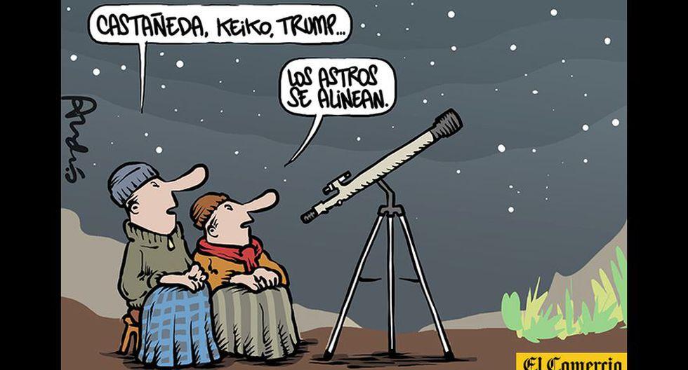 Otra vez Andrés en las Elecciones 2016 - 14