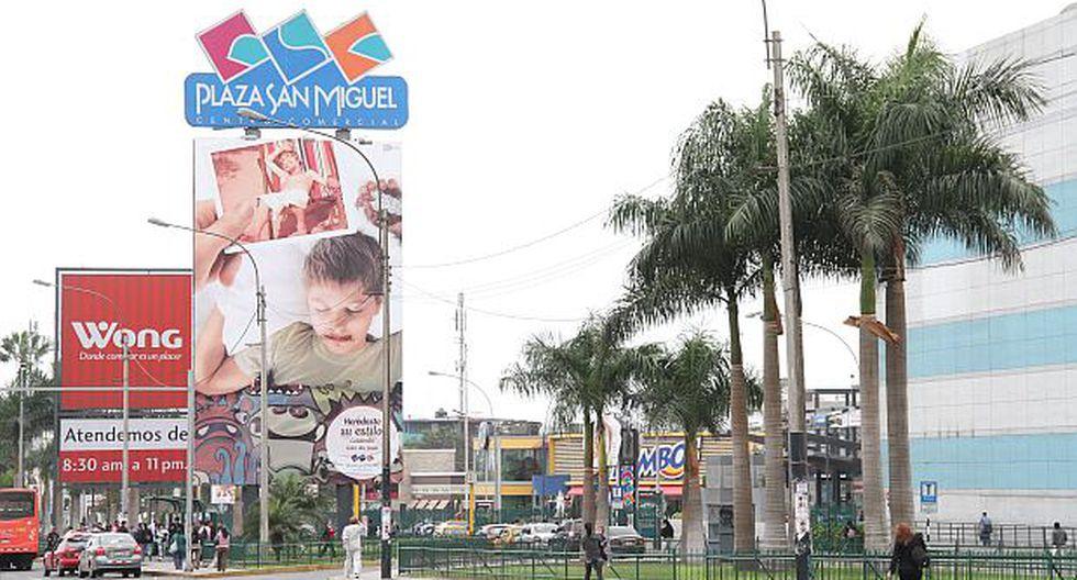 San Miguel: conoce a los 11 candidatos que buscan la alcaldía