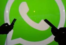 India pide que WhatsApp establezca una sede en el país para luchar contra noticias falsas
