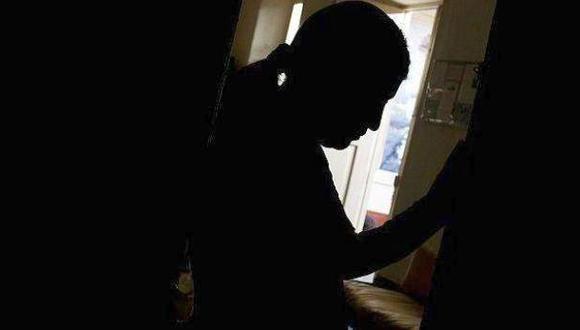 Tumbes: Policías intervienen a requisitoriado por el presunto delito de violación sexual. (Foto referencial: Archivo El Comercio)