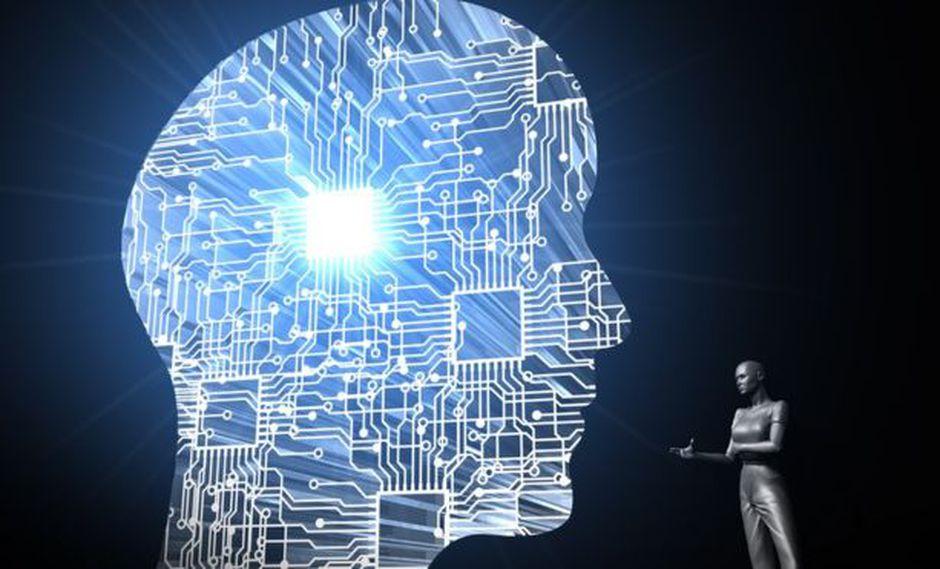 ¿Podría la computación cuántica descifrar los secretos de nuestros cuerpos y del Universo mismo? (Foto: Getty)