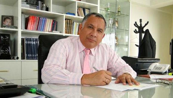 Piden a Lima no renovar convenio con la Apdayc