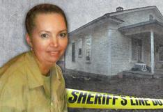 Lisa Montgomery: la cruel historia detrás de la primera mujer ejecutada por el gobierno de EE.UU. en 67 años