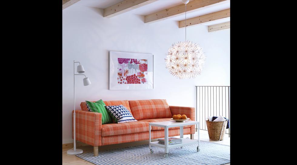 Nuevo hogar:muebles y electrodomésticos para iniciar esta etapa - 2