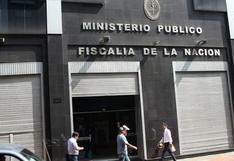Secretario del Minjus afirma que cremación de terroristas fallecidos en prisión se realizará en un plazo máximo de 24 horas