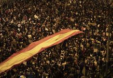 Junín: Diresa reporta nuevos casos de COVID-19 luego de las recientes protestas