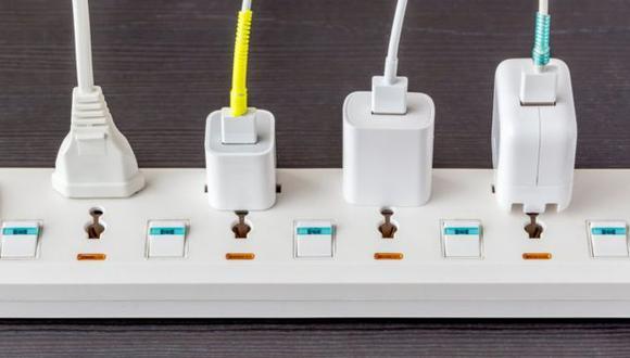 Hay distintos sistemas eléctricos con distintos voltajes que pueden afectar al funcionamiento de tus dispositivos.