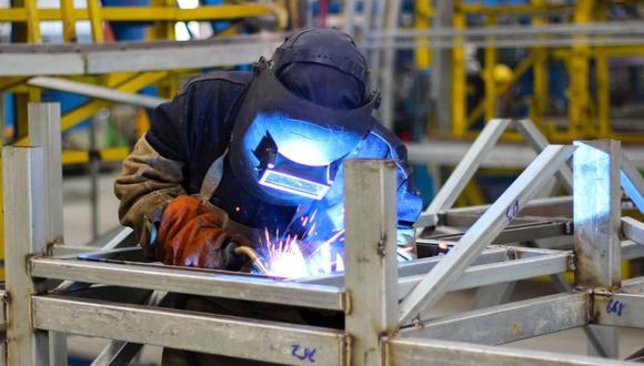 Gobierno mantiene las expectativas de reactivar el 80% de la economía al término de este período. (Foto: Anthony Niño de Guzmán | GEC)