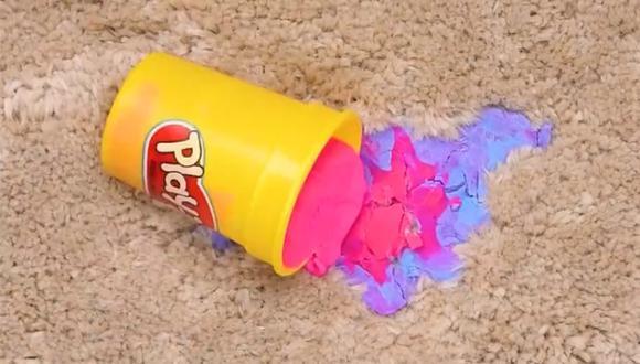 Descubre estos sencillos trucos para limpiar el desorden en casa. (Foto: Blossom).