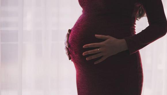 La realidad es que en los últimos cuarenta años las técnicas de reproducción asistida han echado por tierra milenarios conceptos de maternidad y paternidad. (Foto: Pexels en Pixabay. Bajo licencia Creative Commons)