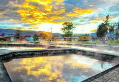 Cajamarca: Disfrútala intensamente en un viaje imperdible