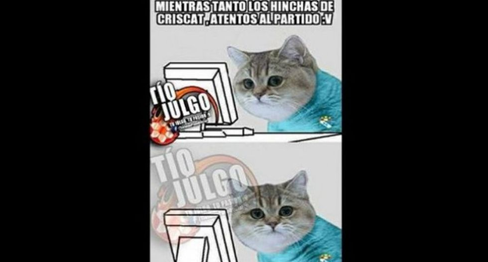 Melgar campeón: los memes del título de los arequipeños - 21