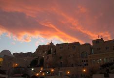 Día de Jerusalén: descubre lo mejor de la milenaria ciudad sin salir de casa   VIDEO