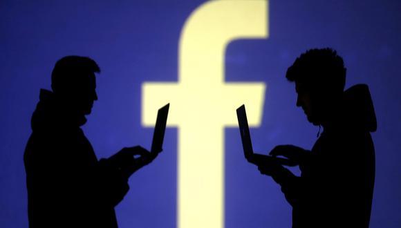 Ante el pedido de información hecho por los padres de una joven que murió en 2012, Alemania entró en un debate sobre los conceptos de privacidad y herencia en Facebook. Al final le dieron la razón a los progenitores. (Reuters).