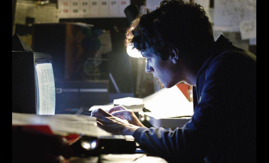 En Black mirror Bandersnatch, uno de los últimos estrenos de Netflix, existe una intertextualidad entre película, videojuego y novela.