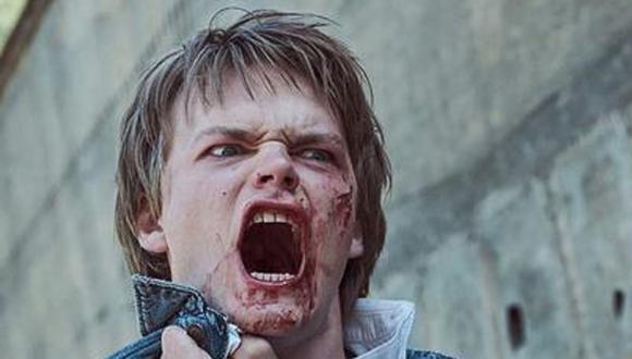 Magne recuperó sus poderes y tiene el martillo, pero, ¿será suficiente para vencer a los Jutul? (Foto: Netflix)