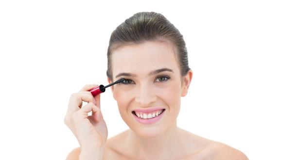 ¿Sin tiempo? Aprende a maquillarte en seis minutos