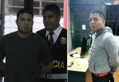 SMP: dictan prisión preventiva contra sujeto que roció gasolina a una mujer y le prendió fuego