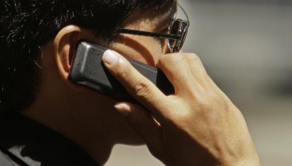 Europa quiere que tener un solo espectro móvil