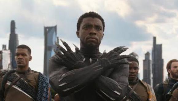 En el universo Marvel, Wakanda es un reino ficticio rico en materias primas. Su monarca es el superhéroe Pantera Negra, cuyas aventuras se adaptaron con gran éxito al cine en 2018. (Foto: Marvel)
