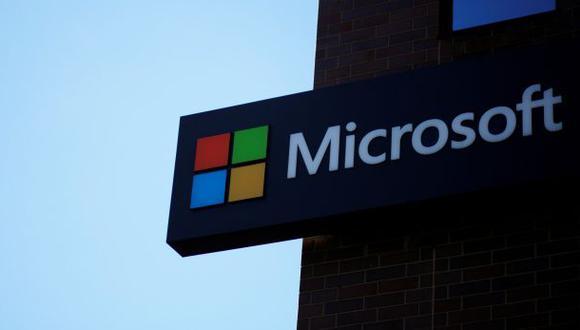 Microsoft invertirá más de $1.000 mlls al año en ciberseguridad