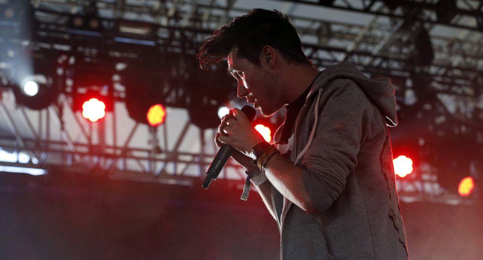 Coachella 2014: así se vive el inmenso festival musical - 19