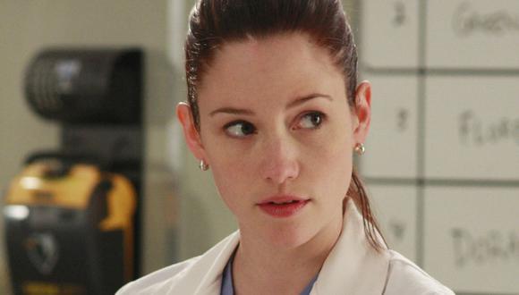El regreso de Lexie Grey -junto a Mark Sloan- se sumó al del esposo de Meredith, Derek, a la de George, mejor amigo de la protagonista, y la de Andrew DeLuca tras su repentina muerte (Foto: Grey's Anatomy / ABC)