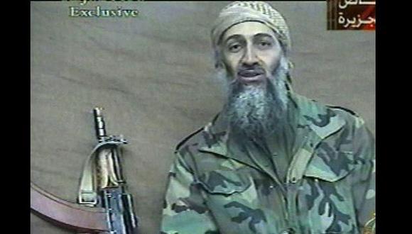 El hombre que mató a Bin Laden revelará su identidad en TV