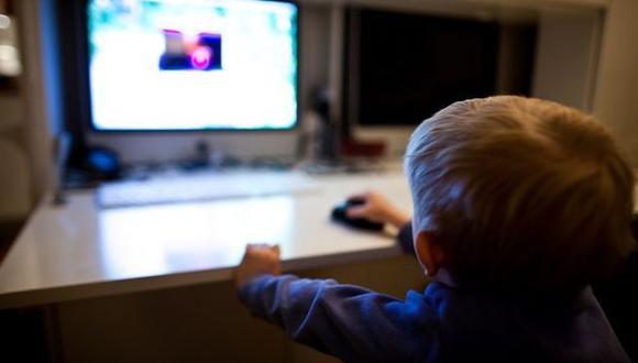 La seguridad informática es un reto para padres y maestros