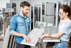 ¿Departamento pequeño? 5 claves para aprender a optimizar los espacios