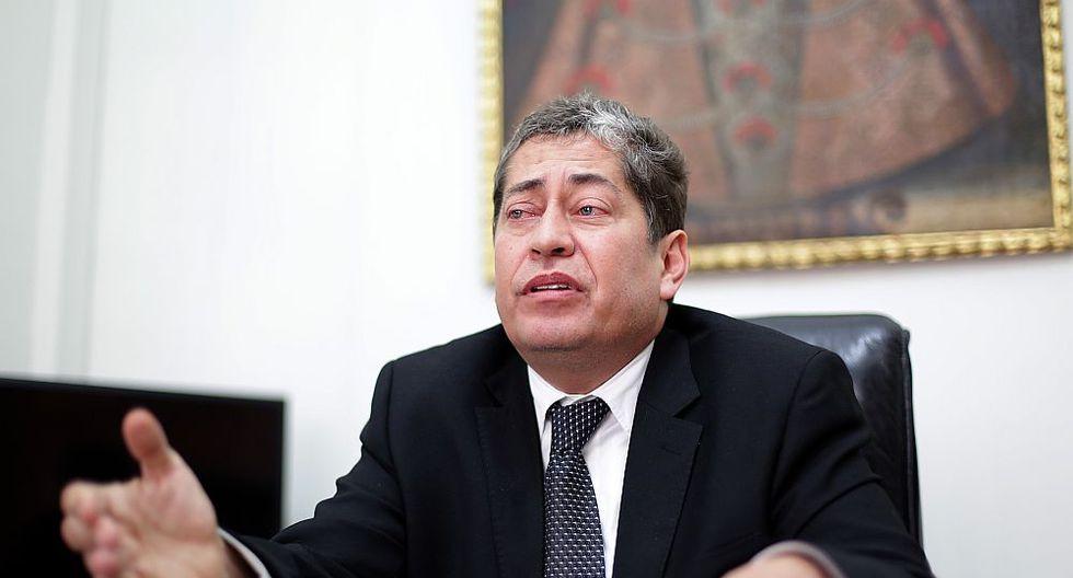 Eloy Espinosa-Saldaña