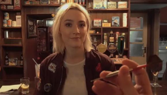 """Ed Sheeran estrenó el nuevo videoclip de """"Galway Girl"""" [VIDEO]"""
