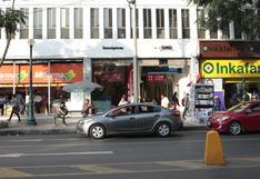 Indecopi ordenó a Mifarma, Boticas Arcángel e Inkafarma vender medicamentos genéricos por unidad