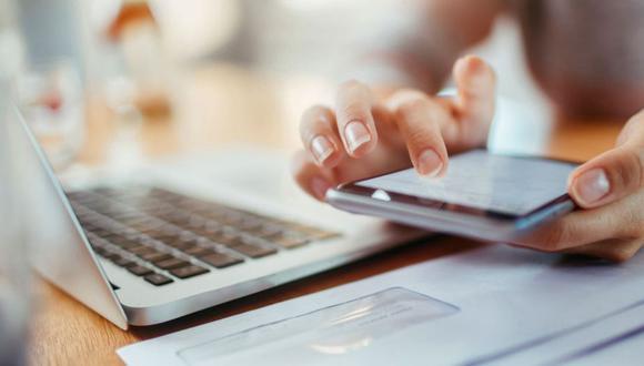 Los aparatos tecnológicos son parte de nuestra vida pero ¿cuánto sabes sobre ellos? (Foto: iStock)