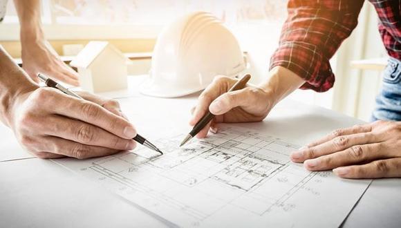 La labor de los ingenieros es reconocida todos los 8 de junio en nuestro país. (Foto: Shutterstock)