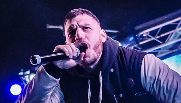 La temporada de batallas arranca este domingo 12 de enero en vivo desde Chile (Facebook/Misionero Rap)