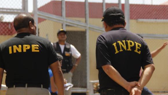 Puno: subdirector de penal detenido con drogas y celulares
