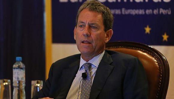 ¿Qué cambios prepara el MEF a la CTS y las AFP y pensiones?