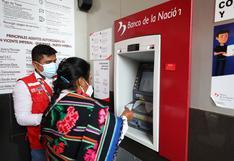Bono Yanapay Perú: LINK OFICIAL para consultar sobre el cobro del bono, hoy - Segundo grupo de beneficiarios