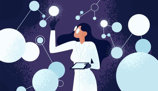 #ElComercioteinforma – Ep. 33: Miradas científicas para comprender la pandemia | Podcast