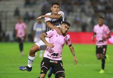 Alianza Lima tuvo un gran debut en la Liga 1 goleando 3-0 a Sport Boys en Matute