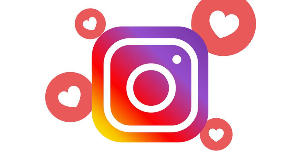 ¿Sabes cuánto tiempo pasas en Instagram? Aplicación ahora te da una respuesta. (Foto: Getty Images)