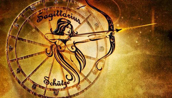 Las personas nacidas bajo el signo de Sagitario son almas libres que les agrada tomar riesgos y disfrutar de nuevas experiencias. (Foto: Pixabay)