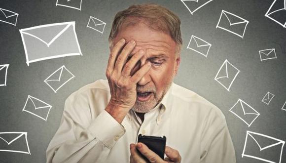 ¿Otra llamada comercial? El acoso telefónico lleva años cobrándose víctimas en todo el mundo... Pero puedes tomar medidas.