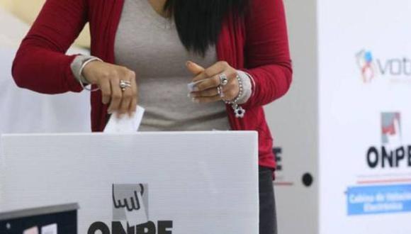 Estas medidas regirán desde este lunes 5 de abril hasta el lunes 12 de abril, un día después de las Elecciones 2021. (Foto: As.com)