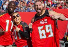 WrestleMania será en Tampa: conoce la casa de la 'Vitrina de los Inmortales'