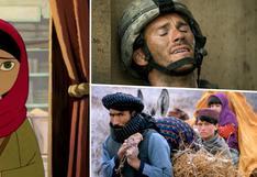 Afganistán: documentales y películas para entender su realidad